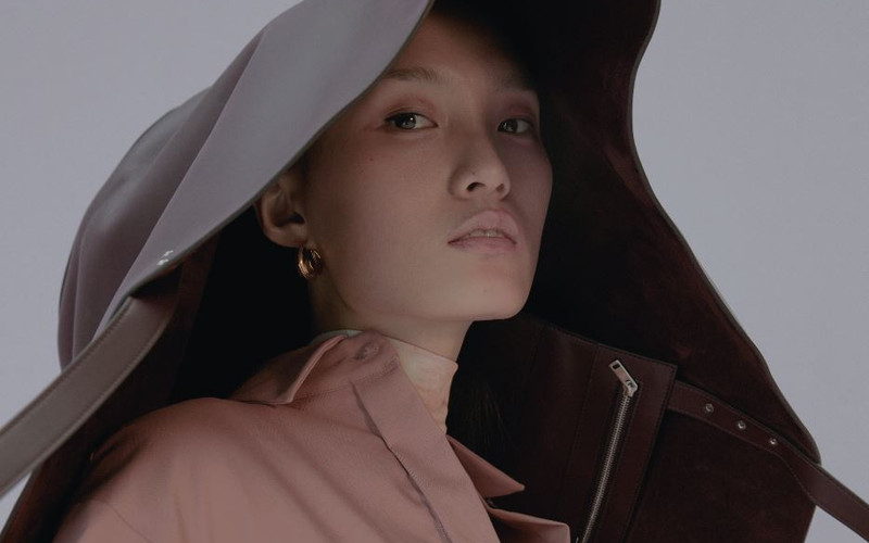 Liu Chunjie