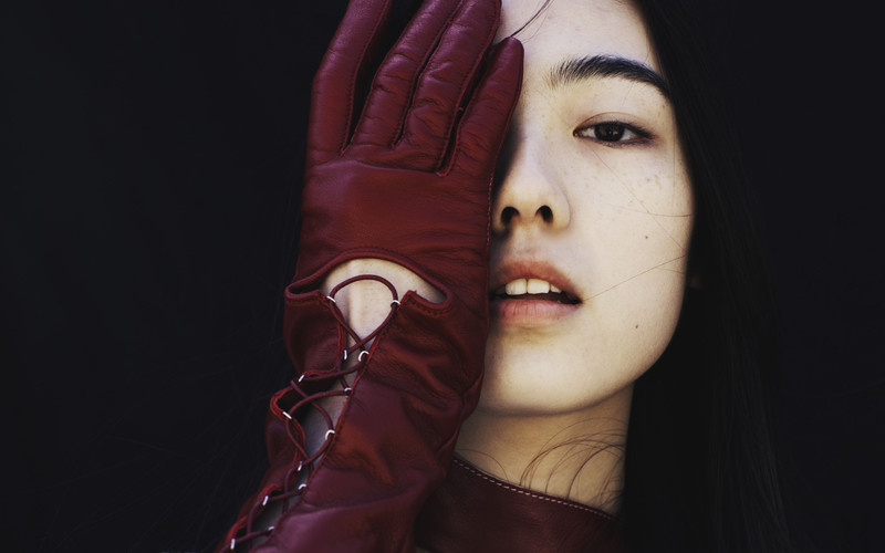 Chen Siqi