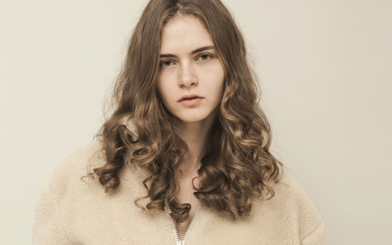 Masha Alexeeva