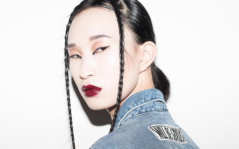 Jia Chenyu