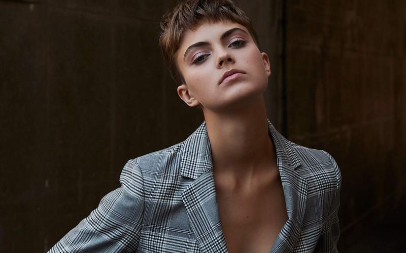 Alisa Rajewskaja