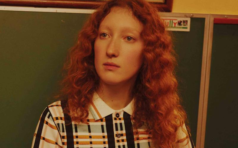 Lorna Foran