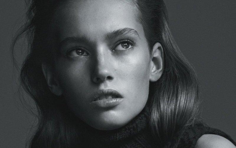 Laura Bogesvang Sorensen