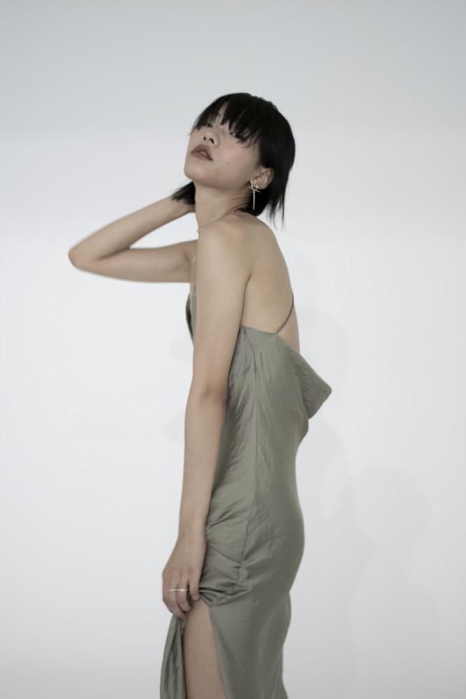 Photo of model Rui Nan Dong - ID 601946