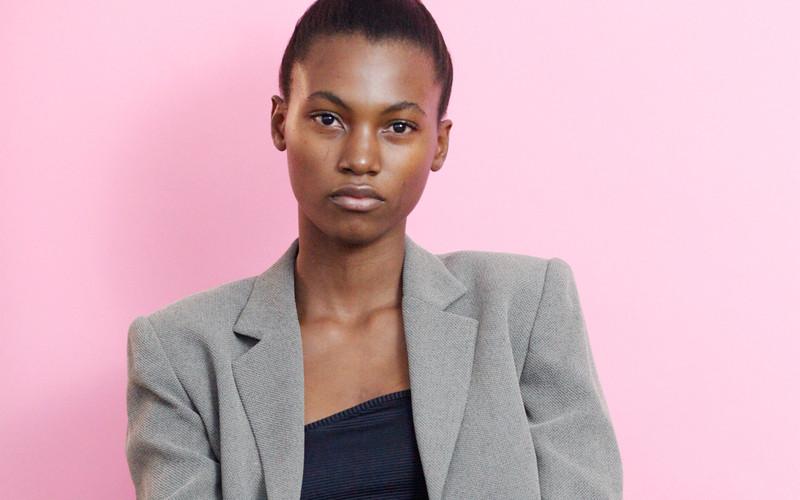 Ruth Akele Ayodele