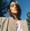 Stefania Petraru
