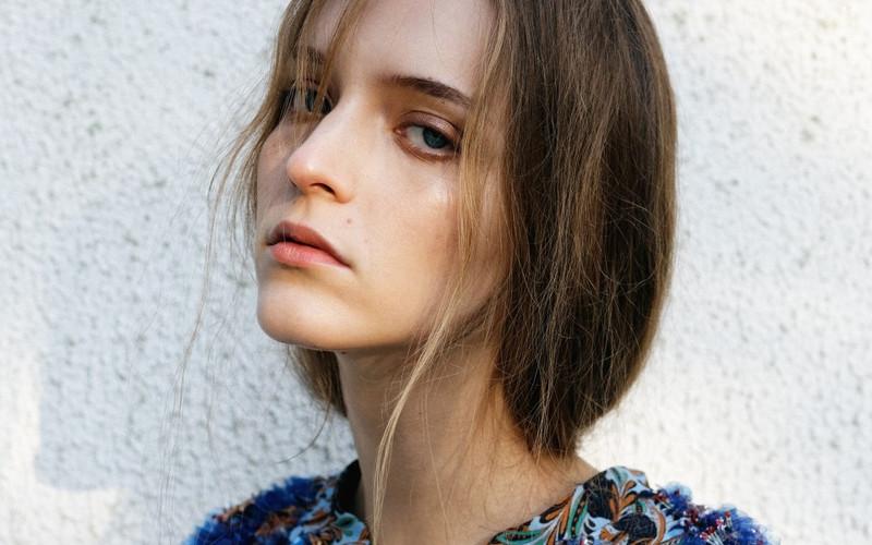 Louise Baillieu