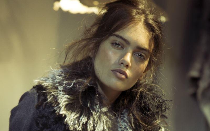 Claudia Dumitru