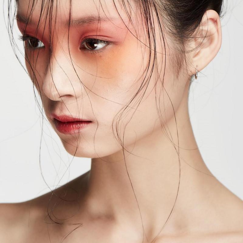 Photo of model Xiao  Ying Shi - ID 606418