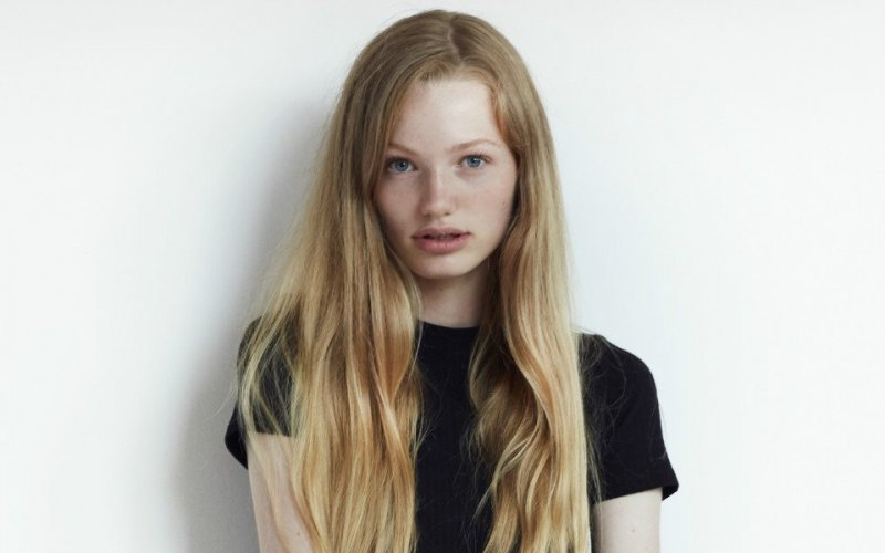 Margot Howell