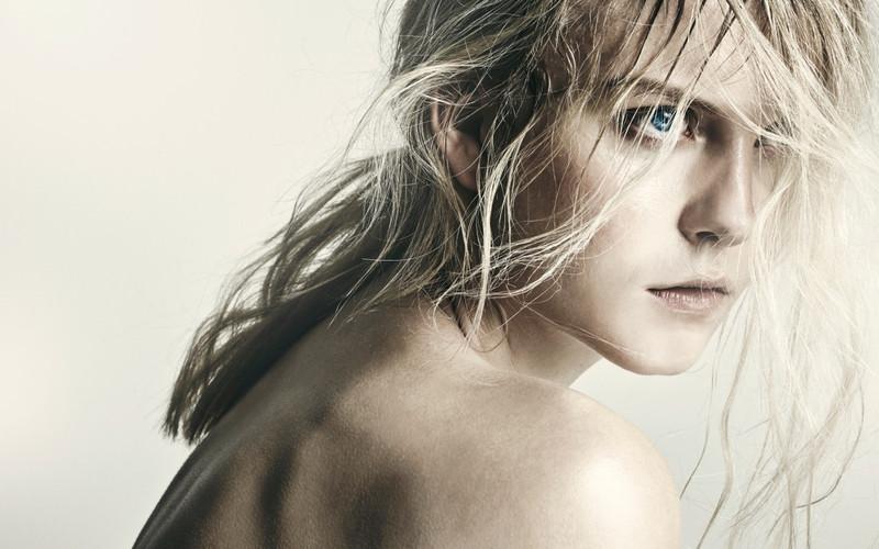 Amanda Hermansen