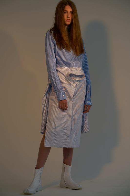 Photo of model Anin Cuyvers - ID 609331