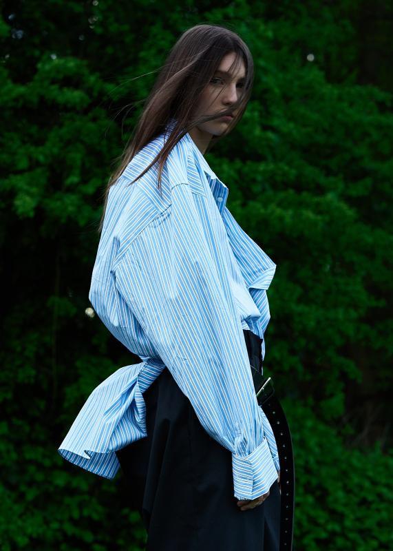 Photo of model Anin Cuyvers - ID 609332