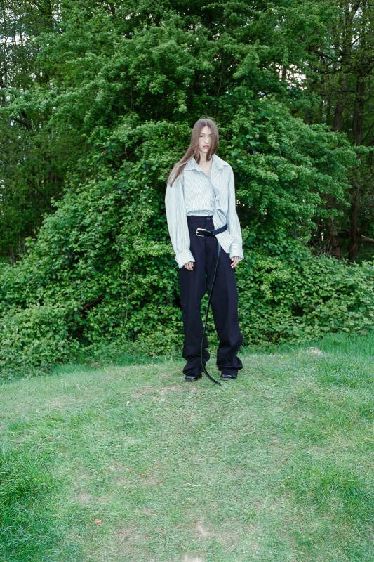 Photo of model Anin Cuyvers - ID 609335