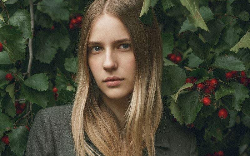 Helena Kadyrova