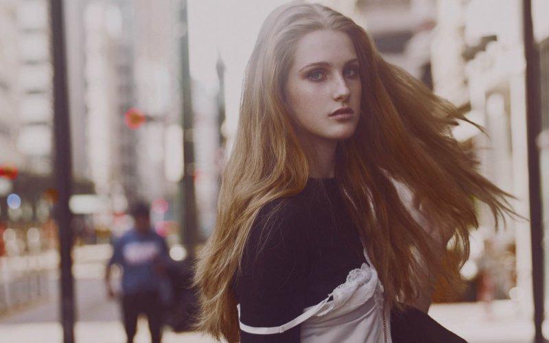 Katelyn Royster