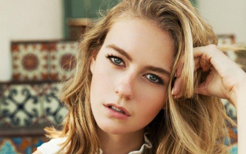 Kate Shannon