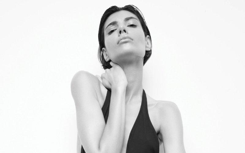 Diana Targa