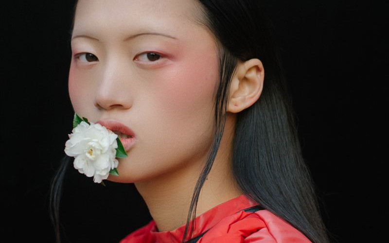 Yilan Hua
