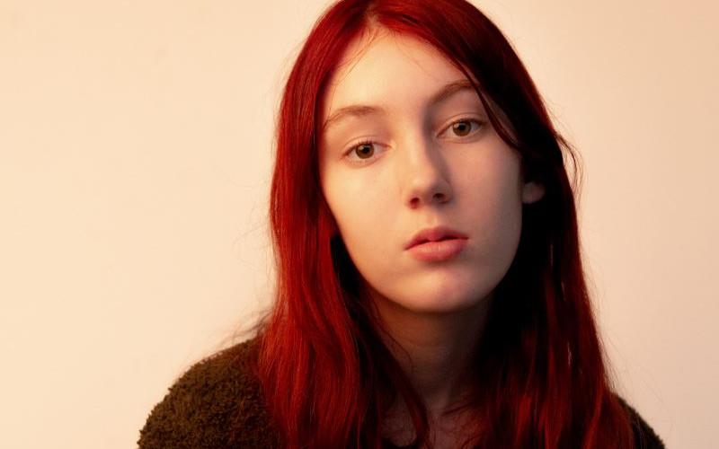 Sophie Jurewicz