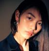 Bingbing Liu