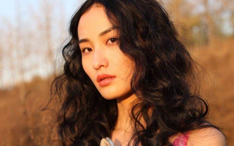 Wu Yan Miao
