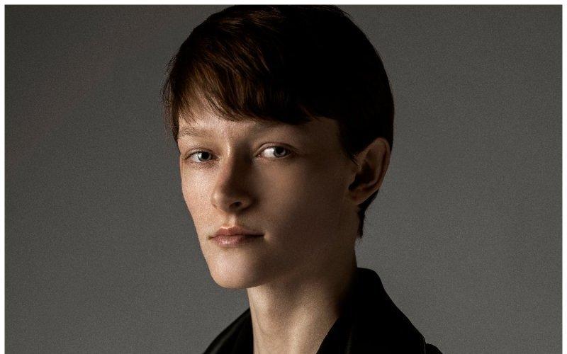 Viktorija Meilutyte