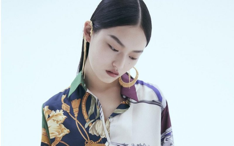 Xu Xiao Qian