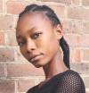 Amal Tobi Adebayo