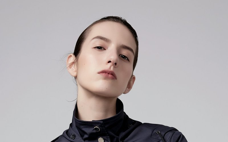 Nathalie Vucet