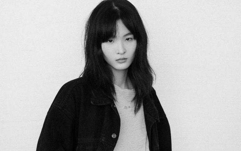 Seo Yoon