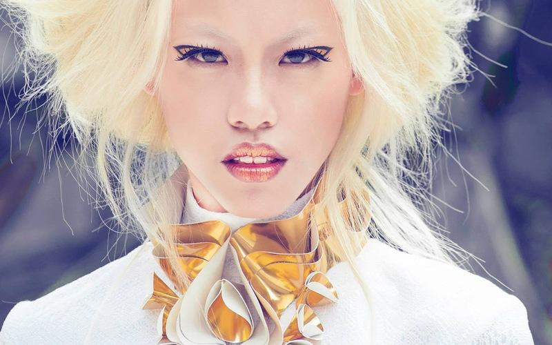 Sheena Yee Liam