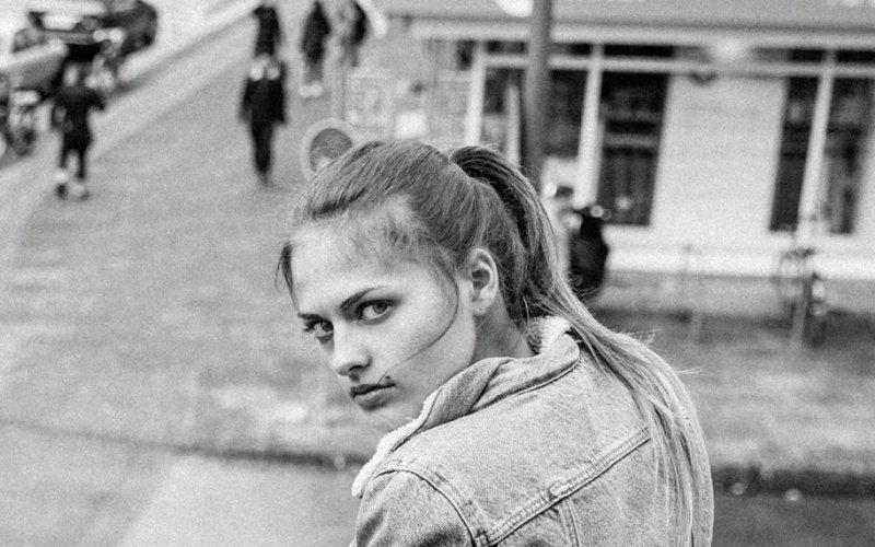 Lucy Schmolling