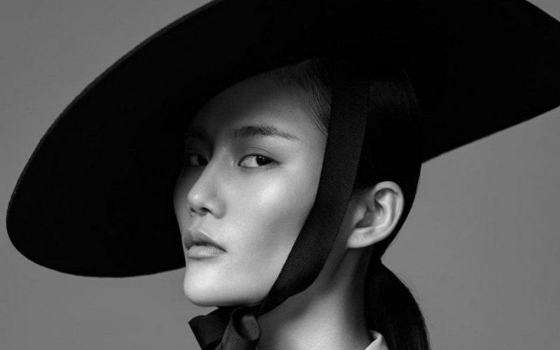 Wen Shiwei