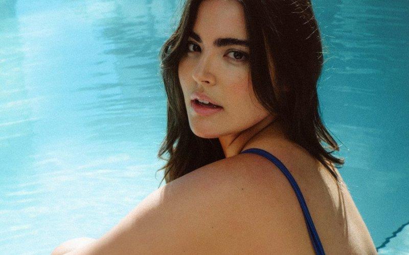 Alessandra Garcia Lorido