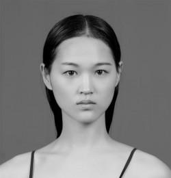 Cai Guannan