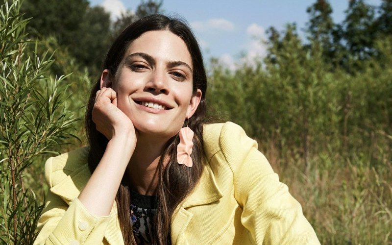 Joana Lea Cortes