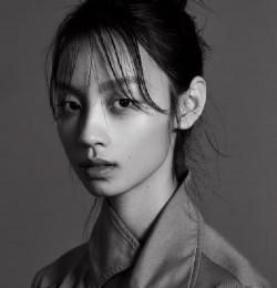 Niu Mei Qiao