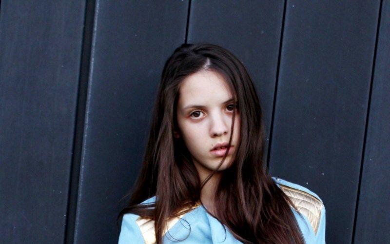 Emilija Stankovic