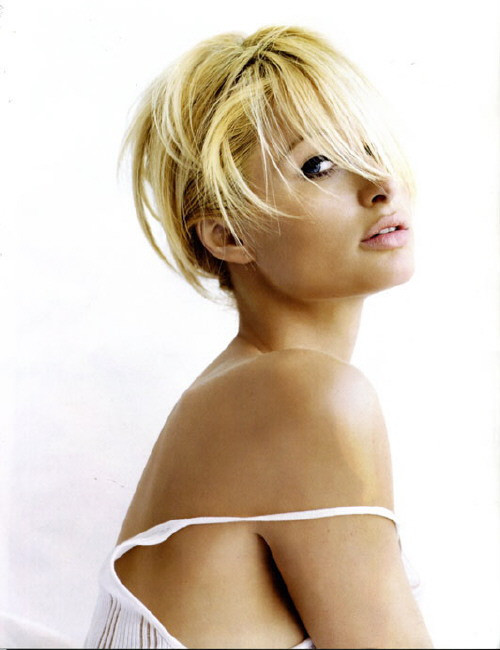 Photo of model Paris Hilton - ID 169430