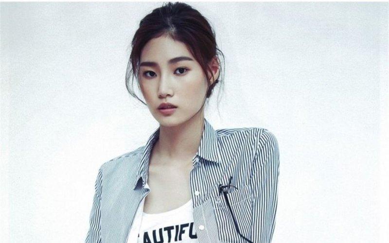 Hye Ah Kim