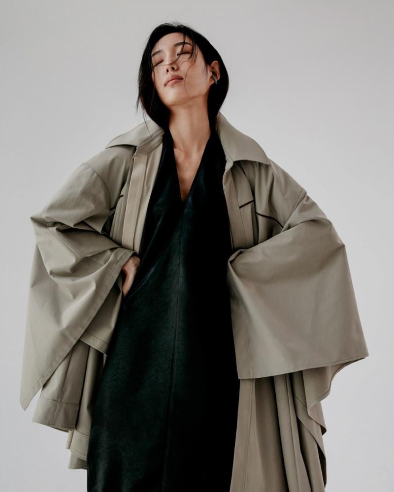 Photo of model Kim Kijoo - ID 625933