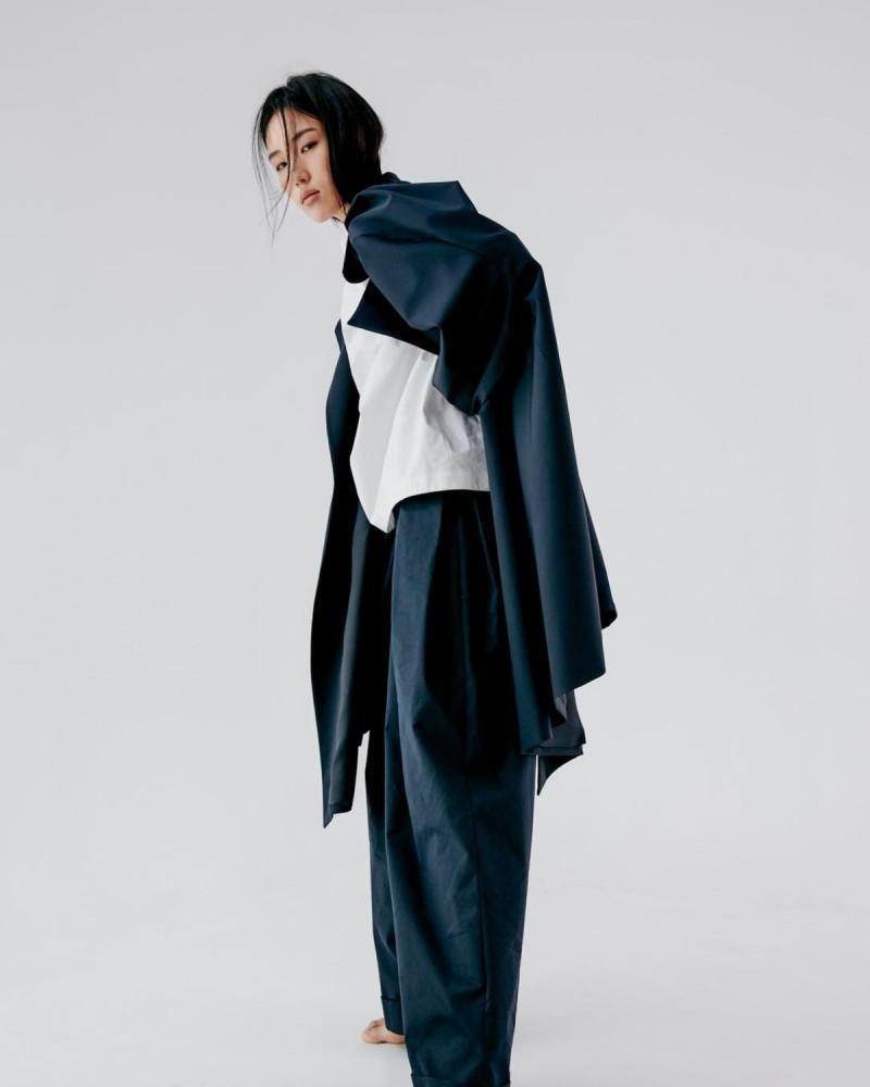 Photo of model Kim Kijoo - ID 625938