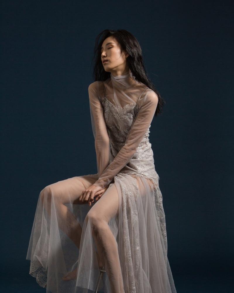 Photo of model Kim Kijoo - ID 625943