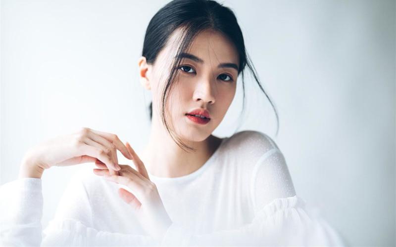 Fion Hui