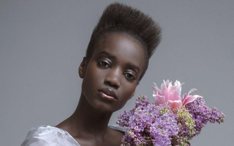 Rosalie Ndour