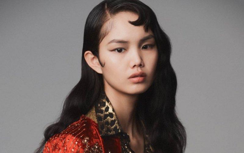 Li FuYao