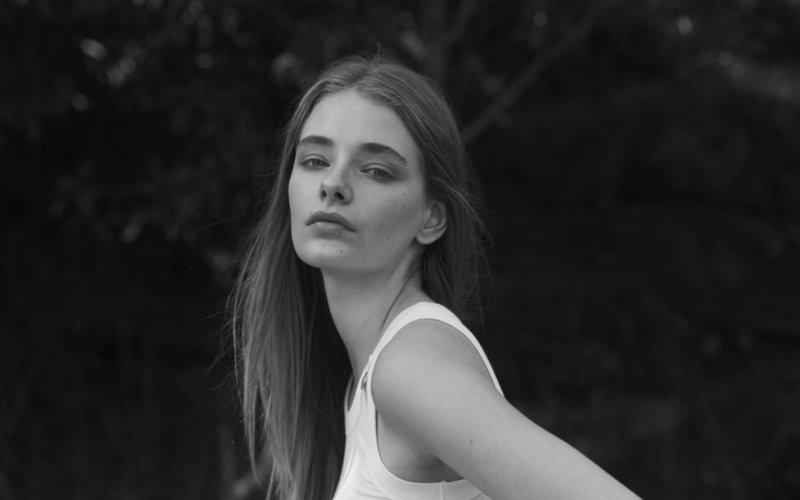 Sophie  Turnbull