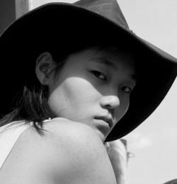 Canlan Wang