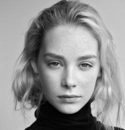 Shawna Kirkham